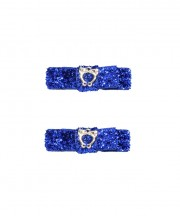 mini-bow-clip-glitter-electric-blue