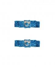 mini-bow-clip-glitter-methyl-blue