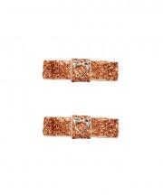 mini-bow-clip-glitter-tangerine