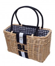 mini-monogram-basket-black-white