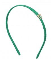 cher-emerald