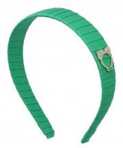dionne-emerald