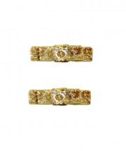 mini-bow-clip-glitter-gold