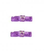 mini-bow-clip-glitter-light-pink