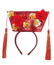 oriental-empress-red