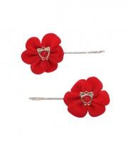 oriental-floral-hair-grips2