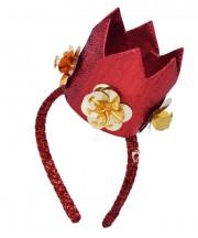 oriental-jasmine-crown