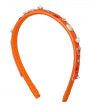 oriental-royal-orange