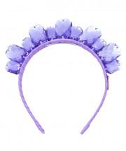 the-dame-light-purple