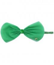 tulle emerald